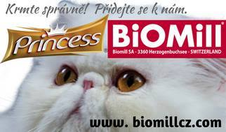 biomill-banner