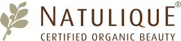 NATULIQUE CERTIFIED ORGANIC BEAUTY v3