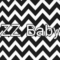 zzbaby